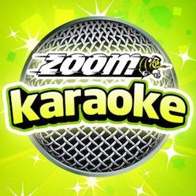 The Karaoke Shop